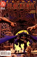 Batman - Blackgate
