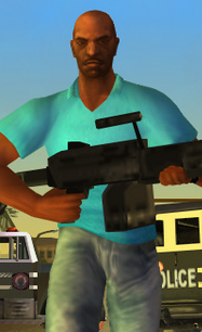 todo sobre victor vance gta vice city stories