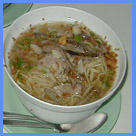 Batchoy