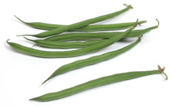 Haricot Verts