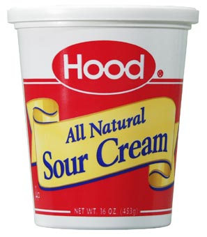 SourCream