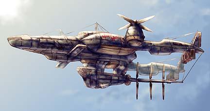 http://images4.wikia.nocookie.net/__cb20080517094611/finalfantasy/images/6/64/Highwind_4.jpg