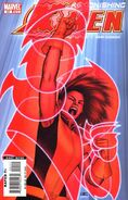 Astonishing X-Men Vol 3 21