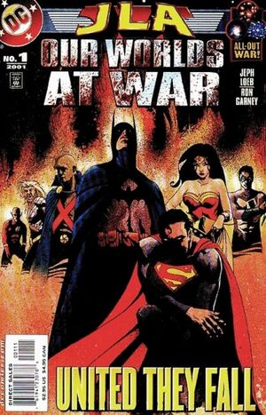 300px-JLA_Our_Worlds_at_War_1.jpg