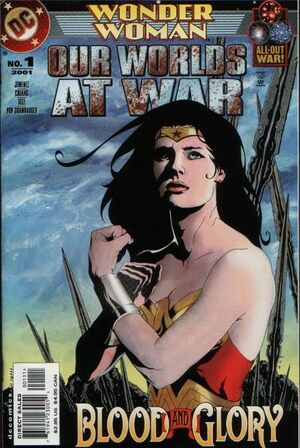 300px-Wonder_Woman_Our_Worlds_at_War_1.j