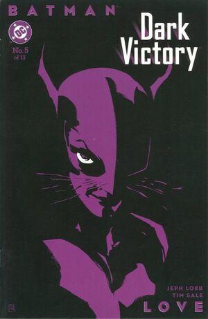 Batman Dark Victory 5.jpg