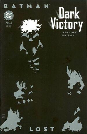 Batman Dark Victory 4.jpg