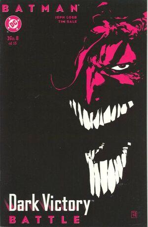 Batman Dark Victory 8.jpg