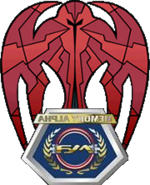 MA Alliance logo.png