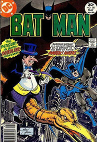 Batman287