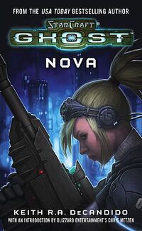 SC-Ghost-Nova Nov Cover1