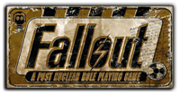 FO1Logo