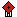 Cybran icon land3 artillery