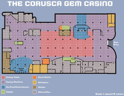 CoruscaGemFloorplan