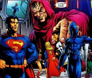 Teen Titans: Generations DeSaad_001