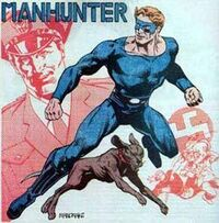 Manhunter