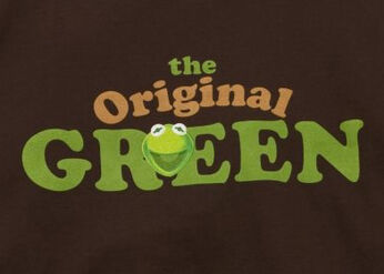 Kermitgreen-original