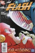 Flash vol 2 238
