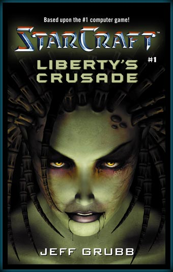 Liberty'sCrusade Nov Cover1.jpg