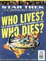 Communicator issue 122 cover.jpg