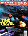 Communicator issue 127 cover.jpg