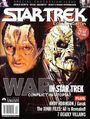 Communicator issue 149 cover.jpg