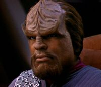 Worf2379