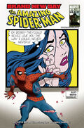 Amazing Spider-Man Vol 1 560