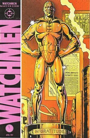 Watchmen 8.jpg