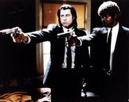 Pulp Fiction 03