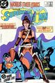 World&#039;s Finest Vol 1 314.jpg