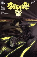 Batman Year 100 3