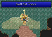 FF5-Great Sea Trench