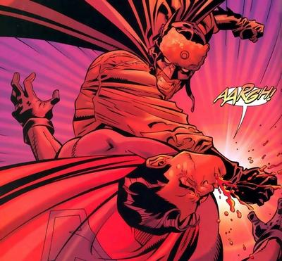 BATMAN BATMAN BATMAN! Batman_Red_Son_02