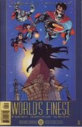 World's Finest Vol 3 9