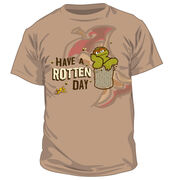 Coastalconcepts-rottenday