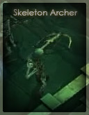 Skeletonarcher.