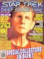 DS9 magazine issue 3 cover.jpg