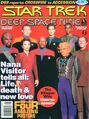 DS9 magazine issue 16 cover.jpg