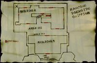 T2 M2 map PAGE000