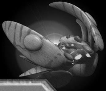 Arbiter_SC1_Art1.jpg