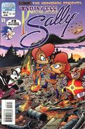 Sallyminiseries03