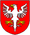 Arms-Arnsberg.png