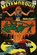 Metamorpho Vol 1 16