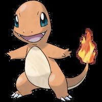 imagenes pokemon