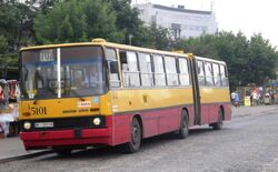 Wiatraczna (przystanek, autobus 702)