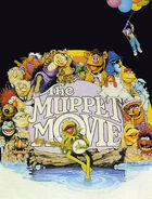 MuppetMovie-mainpage