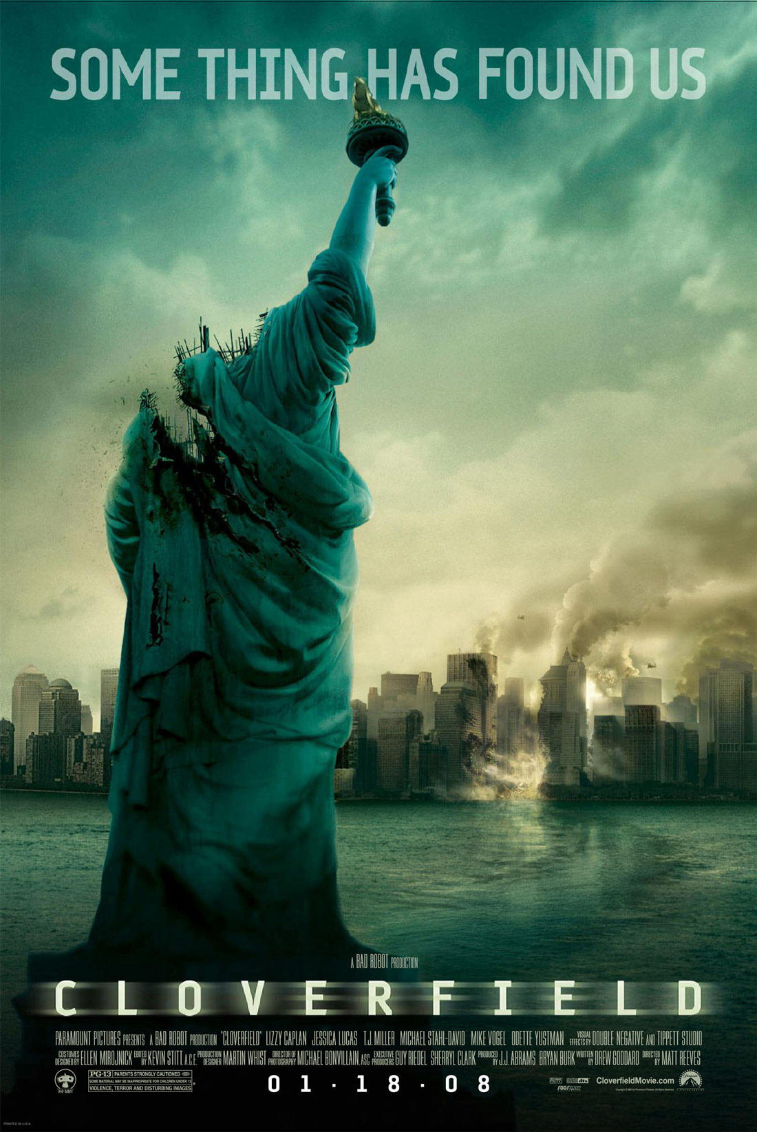 http://images4.wikia.nocookie.net/__cb20080717091160/cloverfield/images/archive/3/34/20080717091339!Cloverfield_poster.jpg