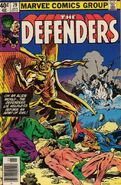 Defenders Vol 1 79