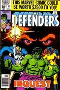 Defenders Vol 1 87
